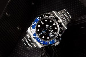 Rolex GMT Master Replica Watches UK